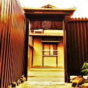 京都近江旅館