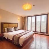 上海嘉家精品酒店