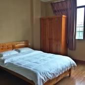 清遠聚祥酒店式公寓