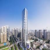 成都東大明宇豪雅飯店