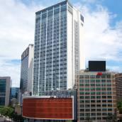 首爾總統酒店