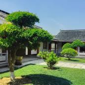宜興桃溪·朗園民宿