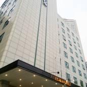 首爾雷克斯酒店