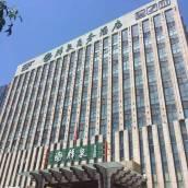 威海祥泉商務酒店