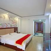 豪庭酒店(成都三聖鄉店)