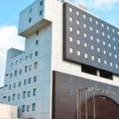 新文化酒店