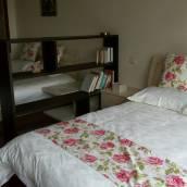 北京友家酒店式公寓