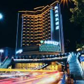 郴州凱龍溫泉酒店(原御泉大酒店)