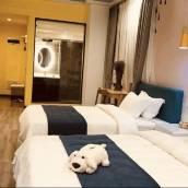 昆明金鑫酒店