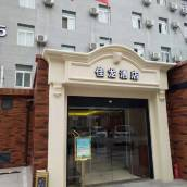 佳龍酒店(北京朝陽門分店)