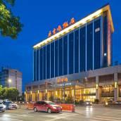 香雪海飯店(蘇州盤門景區店)