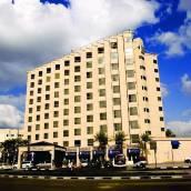 切爾西廣場酒店