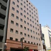 名古屋高峰酒店