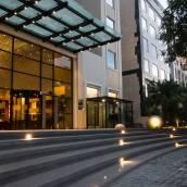 市中心檸檬樹尊貴酒店