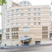 季節悉尼達令港酒店(唐人街)