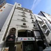 名古屋錦太陽酒店
