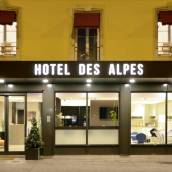 歐派斯酒店