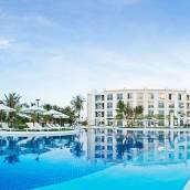 芽莊嘉姆綠洲度假公寓式酒店