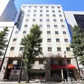 札幌法華俱樂部酒店