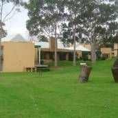 MGSM行政酒店及會議中心