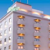 神戶皮耶那酒店