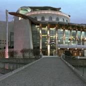 布達佩斯國民 - 美憬閣酒店