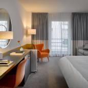 奧普拉K+K酒店