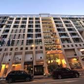 阿爾佔羅塔納酒店