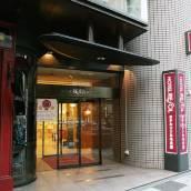 利索爾名古屋酒店