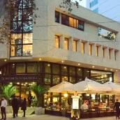 迭戈貝拉斯克斯酒店