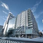 札幌大都會酒店