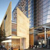 悉尼達令酒店