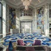 西貢萬韻酒店