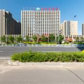 維也納酒店(赤峰赤錫路店)