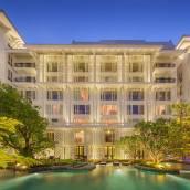 華昌傳統酒店