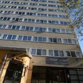 鵜鶘倫敦公寓酒店