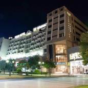 魯納格拉納達塞爾科蒂爾大酒店