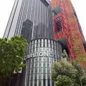 新加坡卡爾登城市酒店