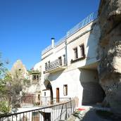 獨角獸洞穴酒店