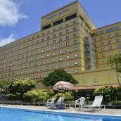沖繩太平洋酒店