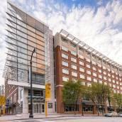 喬治亞理工大學酒店及會議中心