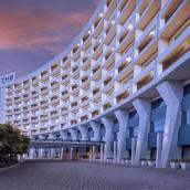 新德里公園酒店