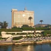 開羅埃伯格諾富特酒店