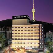 太平洋酒店