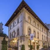 佛羅倫薩瑞晶酒店