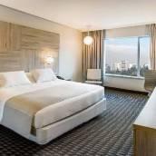 阿頓比塔庫拉酒店