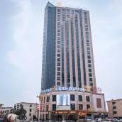 高安華暉國際酒店