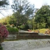 昆明滇池高爾夫別墅