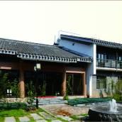 北京雲水山莊
