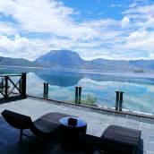 瀘沽湖印象傳奇精品度假酒店